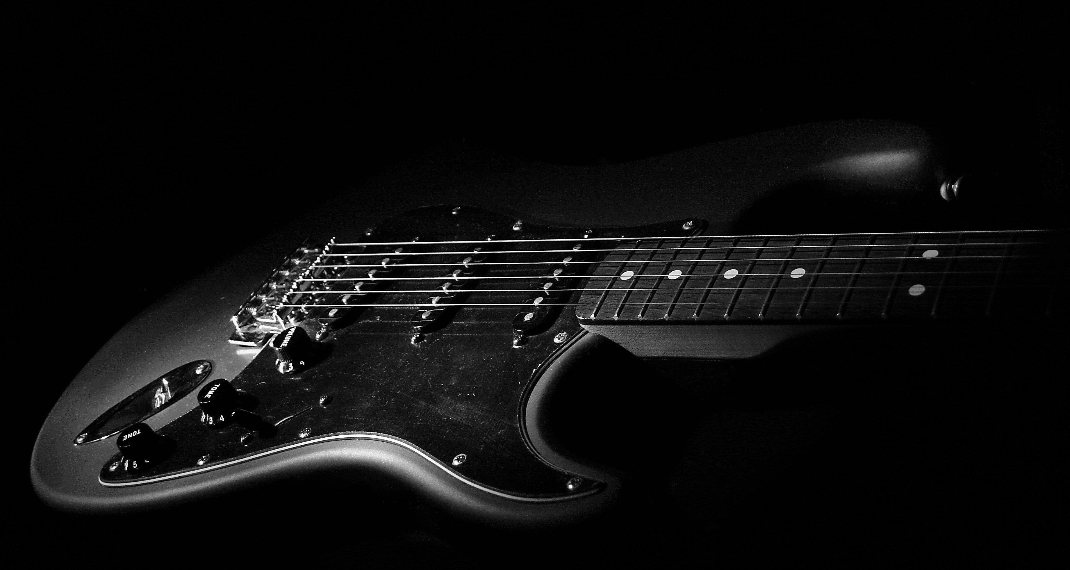 ultimate guitar addon for kodi and xbmc