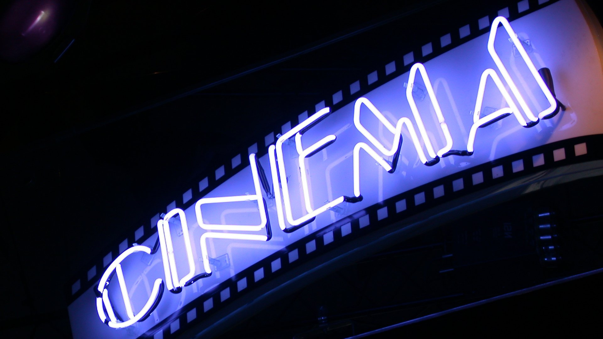 Cinema Experience addon for Kodi and XBMC