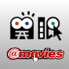 AtMovies Movie Scraper