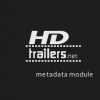 HD-Trailers common scraper functions