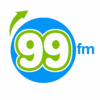 99FM Playlists
