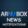 ARNUBOX NEWS