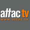 attac tv