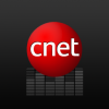CNET Podcasts