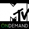 MTV.it on demand
