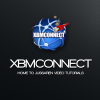 XBMCONNECT Tutorials