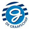 De Graafschap TV