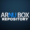 ARNU Box Repository
