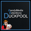 Dandys DuckPool Extension