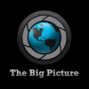 The Big Pictures Screensaver