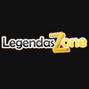 Legendas-Zone.org