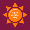 OpenWeatherMap Extended
