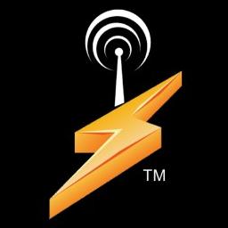 Sic Free Radio Stations