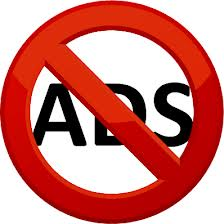 Logo of Ad Blocker