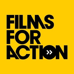 Logo of Films For Action