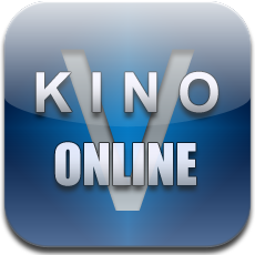 Logo of kino-v-online.tv