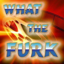 Logo of What the Furk