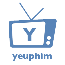 Logo of yeuphim.net