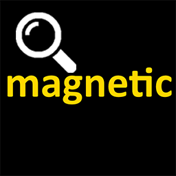 Logo of Direct Search Magnetizer