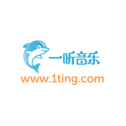 Logo of 1ting