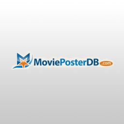 Logo of MoviePosterDB Scraper Library