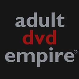 Logo of AdultDVDEmpire