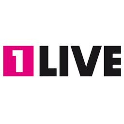 Www.1 Live.De