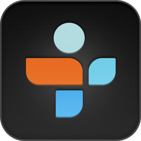 Logo of TuneIn Radio