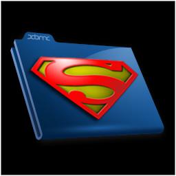 [Obrázek: xplugin.program.super.favourites.png.pag...YPw6jR.png]