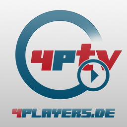 Logo of 4Players Videos