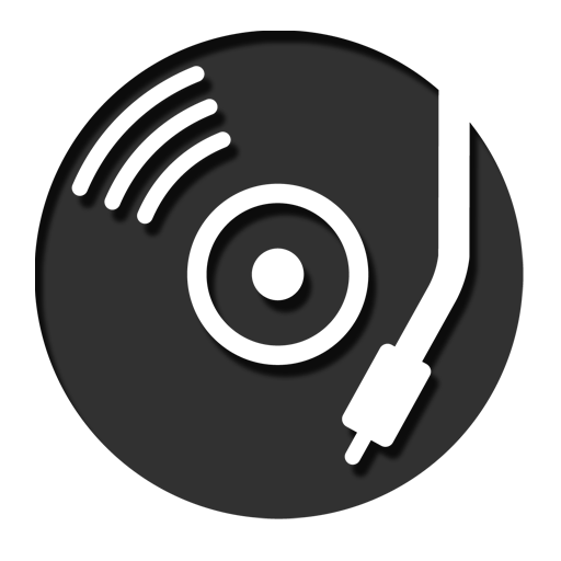 Kodi plugin music - 9d
