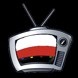Logo of LivePolishTV