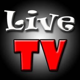 LiveTv addon for Kodi and XBMC