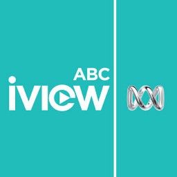 iview deutsch