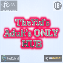 Adult Video Hub 12
