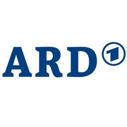 Logo of ARD Mediathek