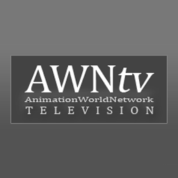 Logo of AWNtv