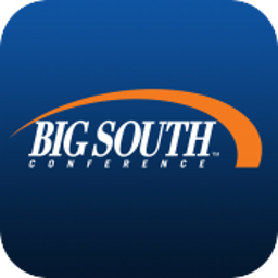 Logo of Big South Sports