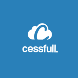 Logo of Cessfull