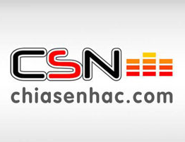 Logo of CSN