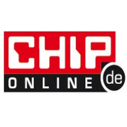 Logo of Chip.de