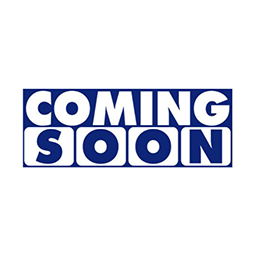 Logo of Comingsoon Trailer