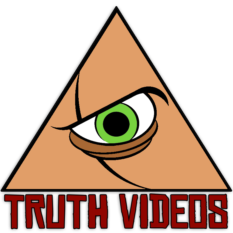 Logo of Truth Videos