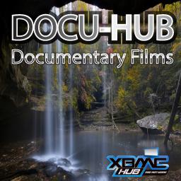 Russian Documentary Repository 53