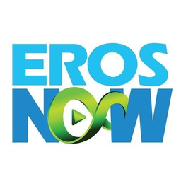 Logo of ErosNow