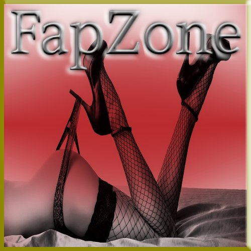 Logo of FapZone