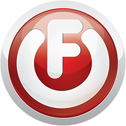 Logo of FilmOn