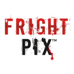 FrightPix com addon for Kodi and XBMC