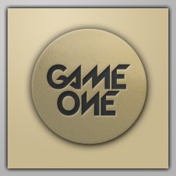 Logo of Gameone