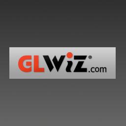 Logo of GLWiZ